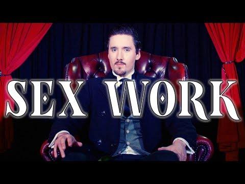 Xxx Mp4 Sex Work Philosophy Tube 3gp Sex