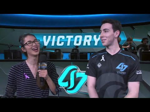 Xxx Mp4 Stixxay On Losing Aphromoo And Thoughts On Biofrost 3gp Sex