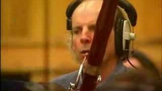 Londra Senfoni Orkestrası - Kan Çiçekleri (Zülfü Livaneli)