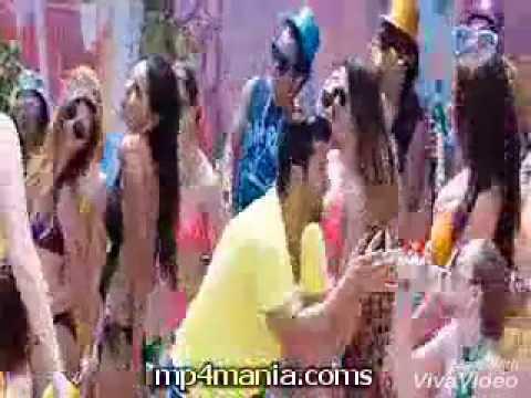 Xxx Mp4 House Party Uncut — Kya Kool Hai Hum 3 3gp Sex