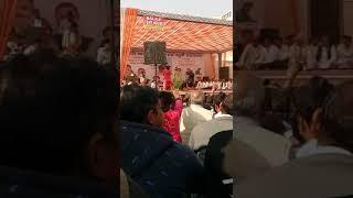 Haryanvi Dance || Sheetal New Dance 2017!! Husan Haryane Ka