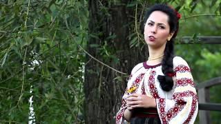 Alexandra Dancila - Ne-am iubit bade odata
