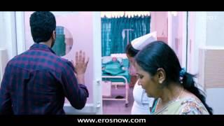Sharwanand's love revives Anjali - Engaeyum Eppothum