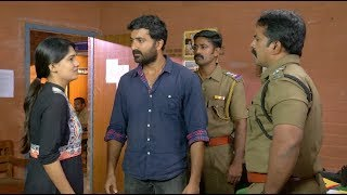 Deivamagal Episode 1459, 09/02/18