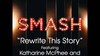 Smash - Rewrite This Story (DOWNLOAD MP3 + LYRICS)
