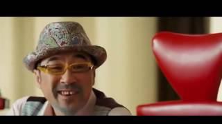 فيلم اكشن,, جاكي شان,,  Jackie Chan Movies 2015 Action