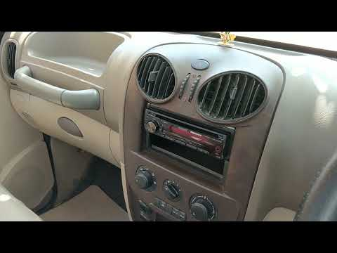 Xxx Mp4 Welcome Message From Mahindra Scorpio Voice Messaging System Mahindra Scorpio Getaway 3gp Sex