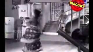 Ayalathe Sundari 1974: Full Length Malayalam Movie