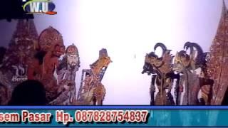 Wayang Kulit Karya Budaya_BAG 4