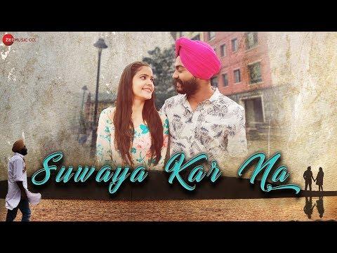 Xxx Mp4 Suwaya Kar Na Official Music Video Harleen Singh 3gp Sex