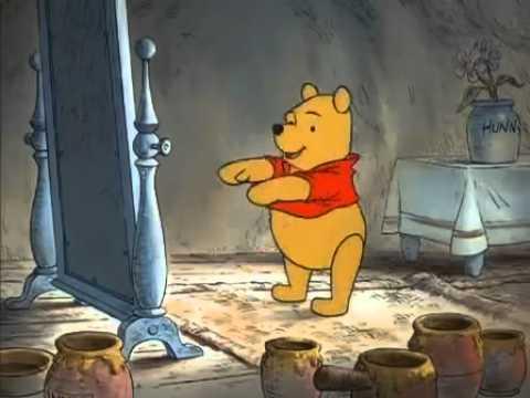 Las Grandes Aventuras de Winnie Pooh 01 un dos la gimnacia.flv