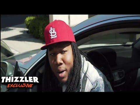 Xxx Mp4 Hubba X D O T Grindin Exclusive Music Video Dir Young Kez Thizzler Com 3gp Sex