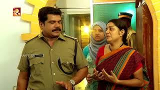 Devangana   Episode # 13    Amrita TV
