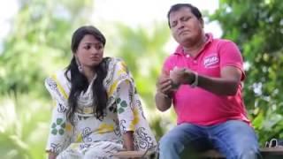 নাটক,মজনু ভাই দোয়া প্রার্থি