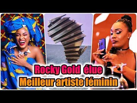 Xxx Mp4 ROCKY GOLD Tacle JOSEY 🔴►Elle Remporte Le 1er Duel Willstephe 3gp Sex