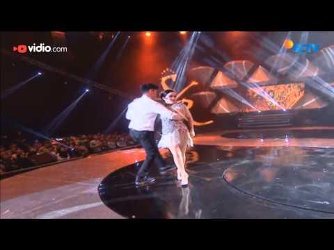 """Syahrini Sesuatu The Biggest Concert Princess Syahrini """"Dream Big"""""""