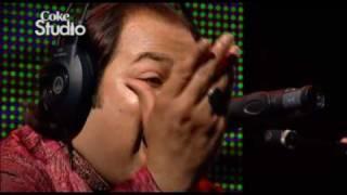 Jana Jogi Dey Naal, Rizwan & Muazzam, Coke Studio Pakistan, Season 3