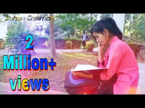 Boys are Impressing a Girl | New Girl Comedy Video | Suhan Creations | LOL