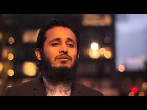Xxx Mp4 Tamanna Urdu Nasheed By Ehsaan Tahmid ᴴᴰ Inc Lyrics 3gp Sex