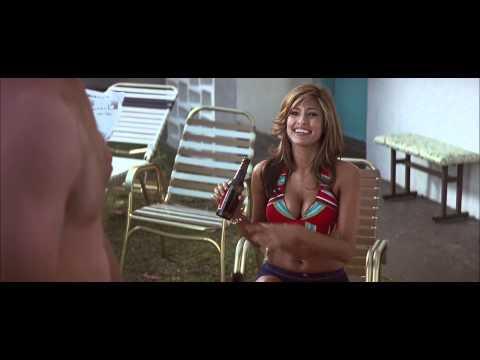 Xxx Mp4 Eva Mendes Bikini Cleavage Ass HD 1080p Stuck On You 3gp Sex