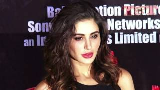 Nargis Fakhri Speaks On Pubic Hair, Smooching Emraan Hashmi And How She Felt Gross In An Interview