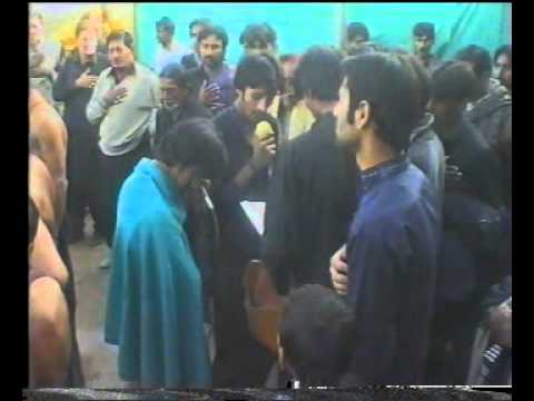 Jawaiber abbas at jhang part 3.MPG