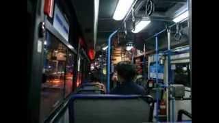 State of the bus of Korea, Seoul City