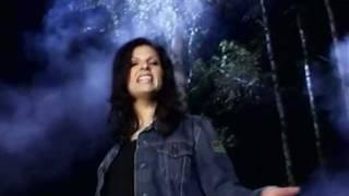 Paty Cabrera - Siento tu Amor  HD