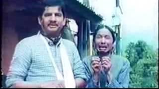 Tilhari Nepali Classic Full Movie