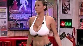 Giselle Gómez Rolón