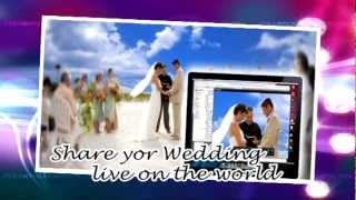 keralawebcast.com