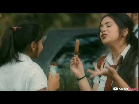 Xxx Mp4 Ek Samay Mai To Tere Dil Se Juda Tha New WhatsApp Video 3gp Sex
