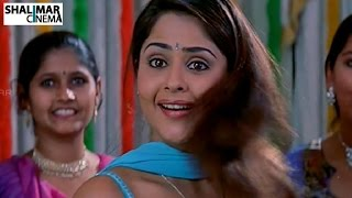 Seema Sastri Movie || Farzana Unseen Video || Allari Naresh , Farzana