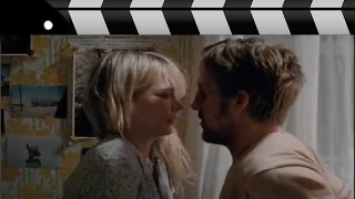 Blue Valentine with Ryan Gosling and Michelle Williams - I will keep you safe