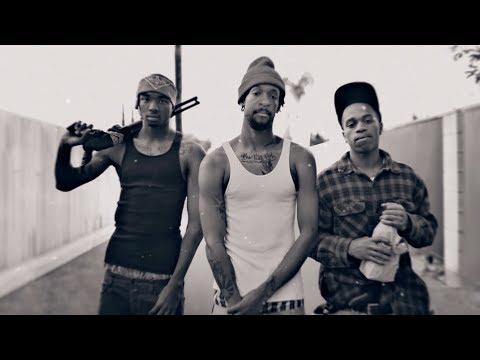 Xxx Mp4 Black Eyed Peas Street Livin 3gp Sex