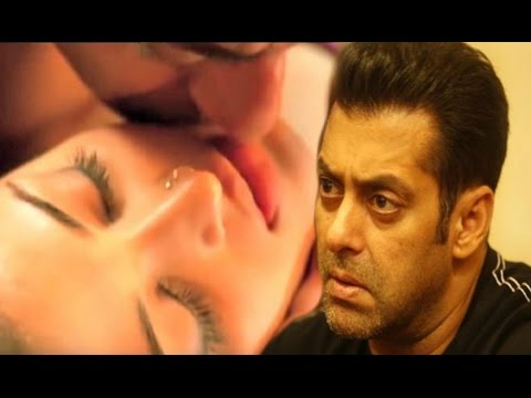 Xxx Mp4 Salman Khan React On Aishwarya Rai Hot Scene In Ae Dil Mushkil 3gp Sex