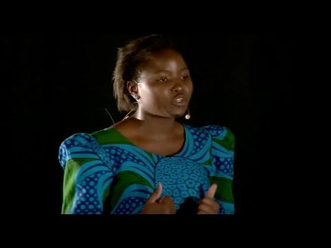 Xxx Mp4 Let's Stop Child Marriage With Education Alinafe Botha TEDxYouth Lilongwe 3gp Sex