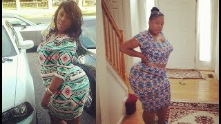 bbw fashion outfits of the day ideas trends for larger thick shapes womens cosmetics