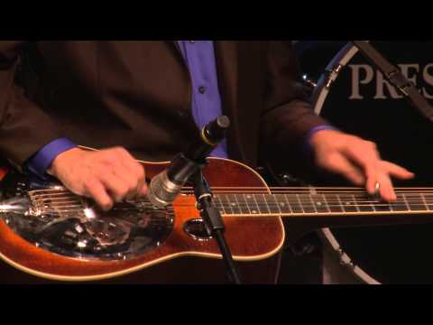 Xxx Mp4 Rhonda Vincent The Rage On Presleys Country Jubilee 3gp Sex