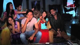 Aur Pyar Ho Gaya - 100 Episodes Celebration