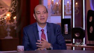 عبدالمنعم سعيد: مصر تسير في الطريق الصحيح ولكن نحتاج تعبئة أكثر من قدراتنا الاقتصادية