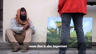 অসাধারন ইসলামিক শট ফিল্ম-Powerful Islamic Short Film