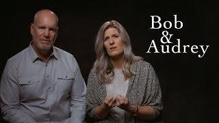 'I Had An Affair' - Bob & Audrey's Story