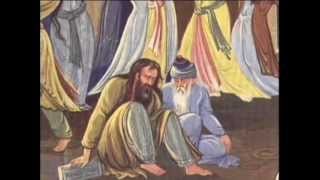 Islamic Mysticism: An Introduction to Sufi Islam