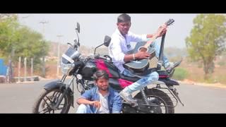 Naa Praanam Telugu Private Song