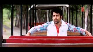 Yaad Teri Yaad Full Song | Jawani Diwani | Emraan Hashmi
