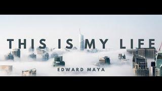 Edward Maya feat. Vika Jigulina - This is My Life  (Official Second Single)