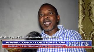 Urgent! Révélation choc sur JOSEPH KABILA, MIKE MUKEBAYI Asanzi Ba Vérité, Akomi Ko Boma BaTu Mpwasa