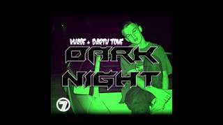 Khase + Darth Tone - Dark Night