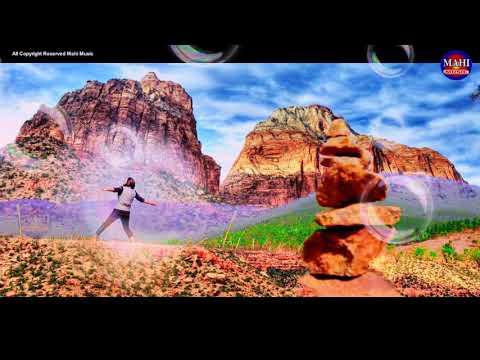 Xxx Mp4 New Nagpuri Nice Video Song Dj Ajay Downloding Sentar Barbera 3gp Sex